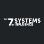 7 Systems - josh Steimle - Blake Hansen Resource