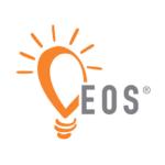 EOS - Blake Hansen Resource