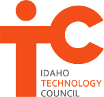Idaho Technology Council
