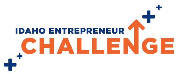 Idaho Entrepreneur Challenge - Blake Hansen Causes