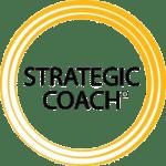 Strategic Coach - Resources - Blake Hansen