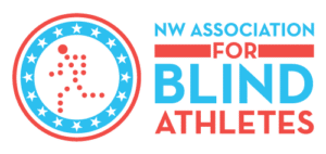 NW Association for Blind Athletes - Blake Hansen Causes