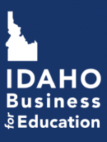 Idaho Business for Education - Blake Hansen Causes